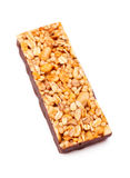 Muesli Bar Stock Images