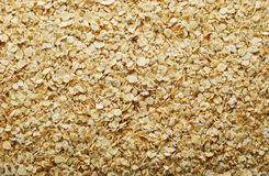 Muesli texture Royalty Free Stock Photography