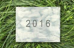 muestra 2016 Fotografía de archivo