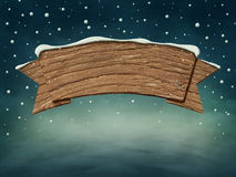 Muestra de madera libre illustration
