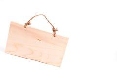 Muestra de madera fotografía de archivo