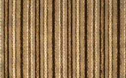 Muestra de textura de tela Fotografía de archivo libre de regalías