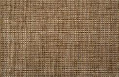 Muestra de textura de tela Foto de archivo libre de regalías