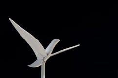 Muestra del Espíritu Santo. Imagenes de archivo