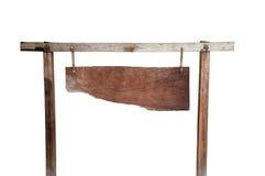 Muestras de madera Imágenes de archivo libres de regalías