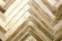Muestras de piso de madera de la textura de baldosa de la lamina y del vinilo en el fondo de madera del roble para la nueva const imágenes de archivo libres de regalías