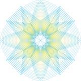Muestras sagradas de la geometría Sistema de símbolos y de elementos Alquimia, religión, filosofía libre illustration