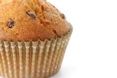 muffin κινηματογραφήσεων σε π&r Στοκ Εικόνα