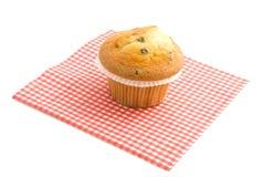 muffin νόστιμο Στοκ εικόνα με δικαίωμα ελεύθερης χρήσης
