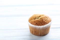 muffin νόστιμο Στοκ Εικόνες