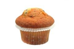 Muffin lizenzfreie stockfotos