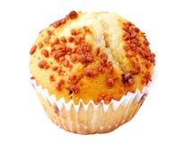 muffin Στοκ Φωτογραφία