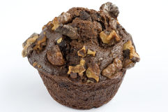 Muffin Royalty-vrije Stock Foto
