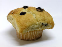 Muffin Stock Foto's
