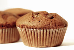 Free Muffin Royalty Free Stock Photo - 18061875