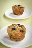 Muffin Stock Afbeeldingen