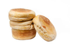 muffin 2 Στοκ εικόνα με δικαίωμα ελεύθερης χρήσης