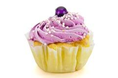 muffin Royaltyfri Bild