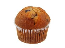 Muffin Stock Afbeelding