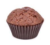 Muffin Στοκ Εικόνες