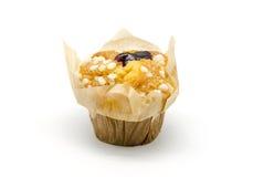 Muffin stockfotografie