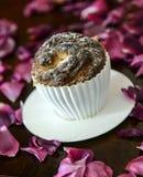 Muffin Immagine Stock