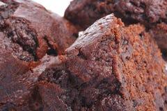 Muffin lizenzfreies stockbild