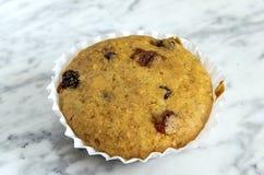 muffin Zdjęcie Stock