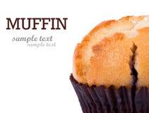 Muffin Στοκ Φωτογραφίες