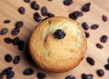 muffin Image libre de droits