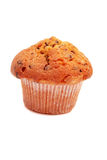 Muffin. Royalty Free Stock Image