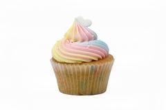Muffin Arkivfoto