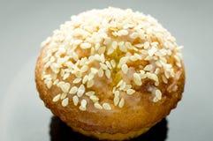 Muffin, cake, Cupcake Royalty Free Stock Photos