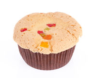 Muffin cakes Royalty Free Stock Photography
