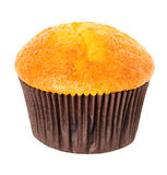 Muffin, cupcake Royalty Free Stock Images