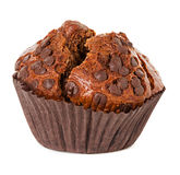 Muffin, cupcake Royalty Free Stock Photography