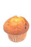 Muffin de blueberry Foto de Stock