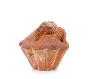 Muffin fresco del chip Immagine Stock Libera da Diritti