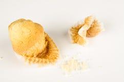 Muffin Stock Photos