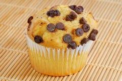 Muffin-Serie 03 stockbilder