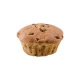 Muffinbäckerei Stockbilder