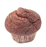 Muffinchoklad Royaltyfria Foton