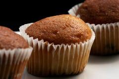 muffiner Arkivfoton