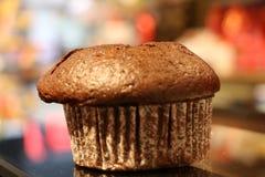 Muffins Royalty-vrije Stock Fotografie
