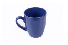 Free Mug Royalty Free Stock Images - 14612559