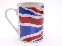 Mug Stock Photo
