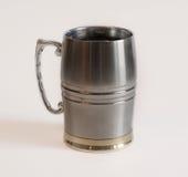mug Photo stock