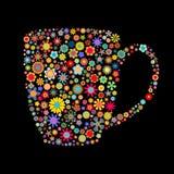Mug Stock Image