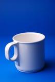 Mug Royalty Free Stock Photos
