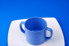 Mug Stock Photography